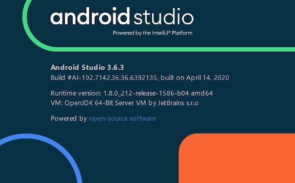 android_studio_3.6.3