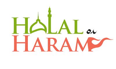 Defenisi Halal dan Haram dalam Islam