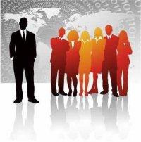 Rahasia Sukses Melamar Pekerjaan : 13 Pertimbangan Personalia Saat Anda Melamar Kerja