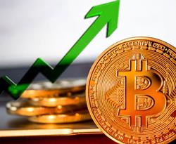 Prima di Perdere tutto in Bitcoin