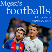 https://ballbustingboys.blogspot.com/2020/05/celebrity-shorts-messis-footballs.html