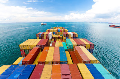 Freight Forwarders in India