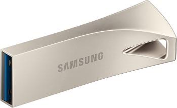 Samsung USB stick geheugen test