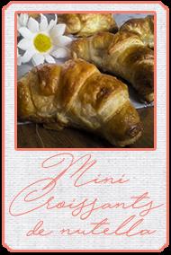 http://cukyscookies.blogspot.com.es/2015/11/croissants-rellenos-de-nutella-asaltablogs.html