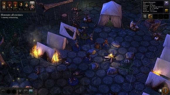 expeditions-conquistador-pc-screenshot-www.deca-games.com-5