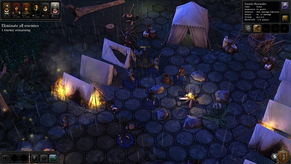 expeditions-conquistador-pc-screenshot-www.ovagames.com-5