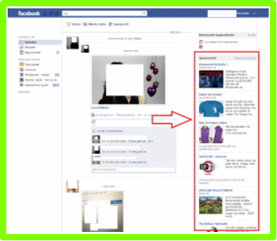 How To Remove Ads Facebook