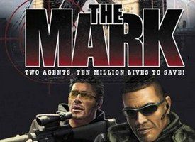 Igi 3 The Mark Game Review