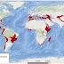 O que são os hotspots de biodiversidade?