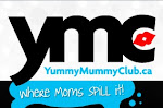Yummy Mummy Club