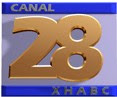Canal 28 - Live Stream