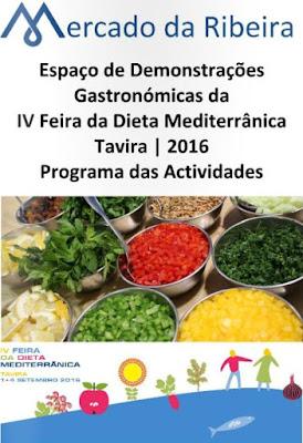 https://issuu.com/artur.gregorio/docs/programa_detalhado_mercado_ribeira_