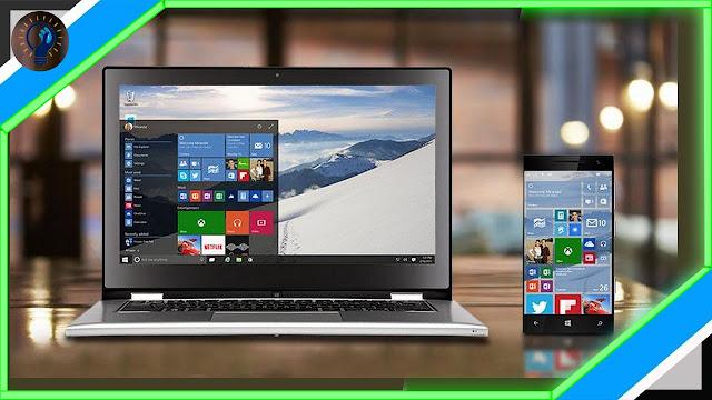 أفضل 10 برامج مشاركة الشاشة أفضل للكمبيوتر ويندوز / ماك