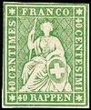 http://www.stampsellos.com/colecciones/sellos/suiza/suiza1854-06.pdf