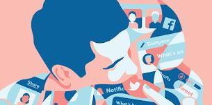 Cara Menghubungkan Akun Twitter dengan Profil Facebook