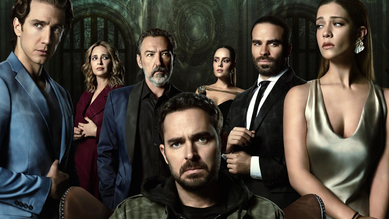 Who Killed Sara Season 2 Should You Binge Season 1 On Netflix Eclectic Pop