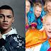 Suécia: Mais dois artistas apontados pela imprensa ao Melodifestivalen 2018