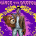 'Chance The Dropout' Mixtape Merges Kanye & Chance To Create New Mixtape