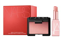 Oferta Black Friday - Nars
