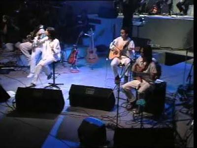 Kumpulan Lagu Malaysia 90an Terpopuler