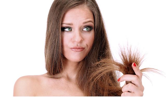 5 coisas que te fazem pensar que o cabelo esta tratado