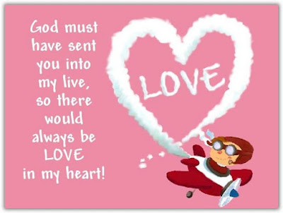 2f614bd45bb77d27f9dd2f2cfb30c9ea - Happy Valentines Day Facebook status 2018 Poems Images Quotes