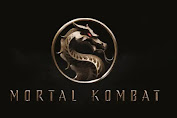 'Mortal Kombat', 'Demon Slayer' Pimpin Box Office