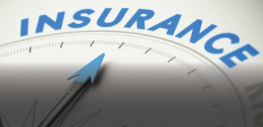 Sudah Tahu Cara Mudah Menutup Asuransi Prudential ? Berikut Ulasanya