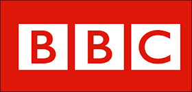 BBC-Logo Top BBC Salaries Leaked: See Top-Earning Woman, Man News