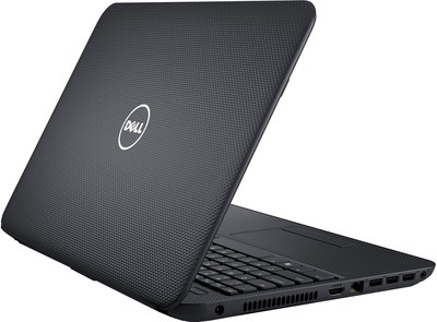 lan drivers for windows 7 dell inspiron n5010