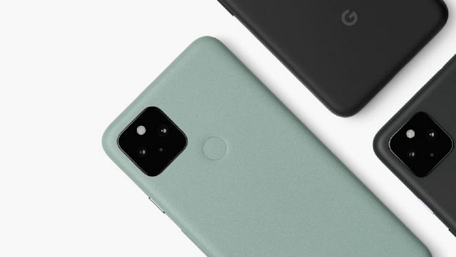 Google Pixel User Guide does not available on the Internet yet