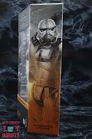 Star Wars Black Series Incinerator Trooper Box 04