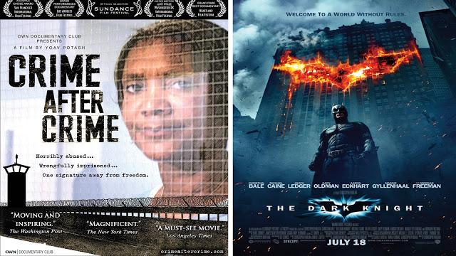 Moviezwap org New Telugu Movies 2021 Free Download