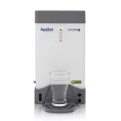 Water Purifier under 10000