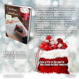 Christmas Inheritance