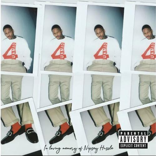 [ MUSIC ] YG – Heart 2 Heart Ft. Meek Mill, Arin Ray, & Rose Gold   MP3 DOWNLOAD