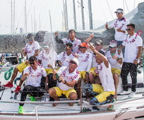 http://asianyachting.com/news/ChinaCup18/China_Cup_18_Race_Report_5.htm