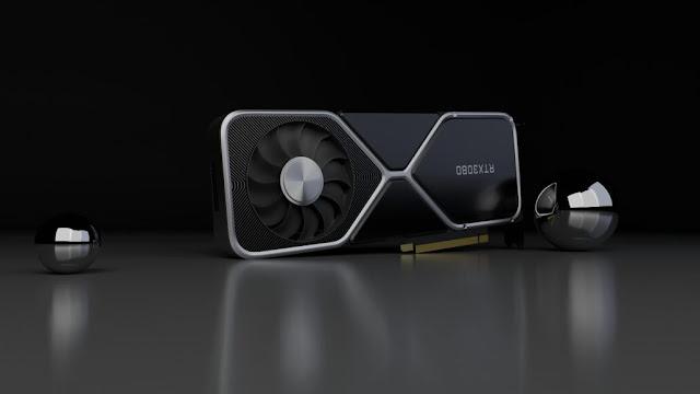 NVIDIA RTX 3080TI Specs, Price & Launching Date