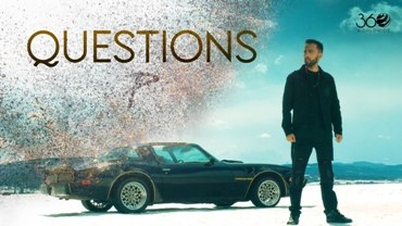 Questions Lyrics - The PropheC