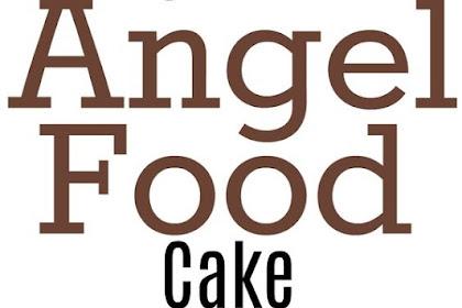 This Sugar Free Angel Food Cake recipe is a pretty standard recipe.