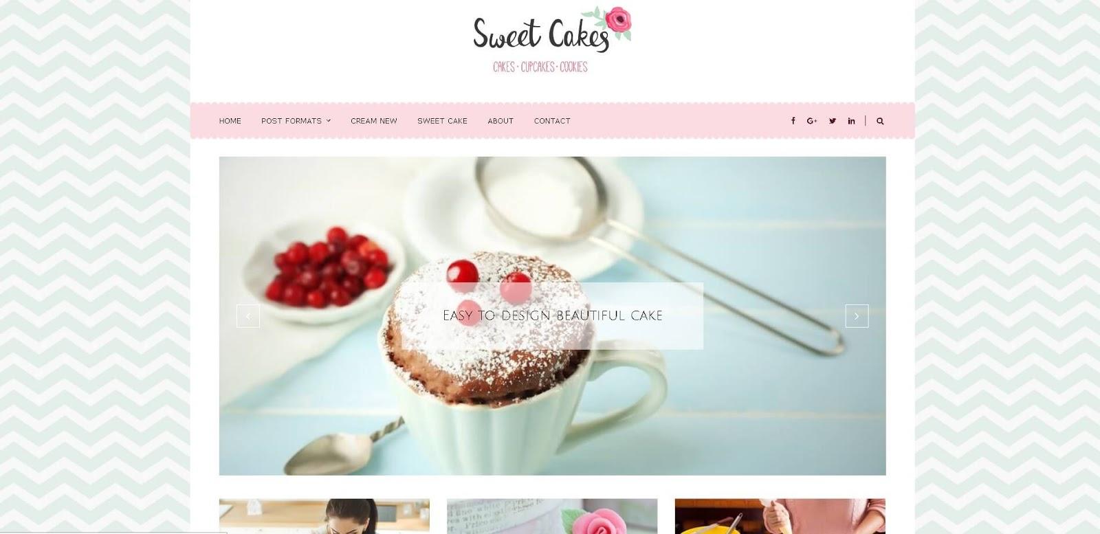 luchshie-temy-dlya-mamskogo-bloga-sweet-cakes