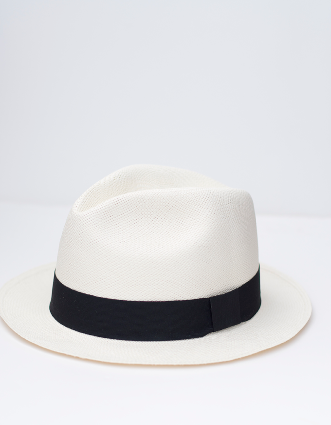 0c25e148d18 How to shop for a Panama Hat - Peridot Skies