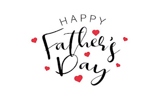 Happy Fathers day GIF