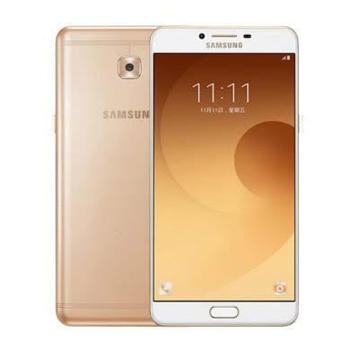 سعر و مواصفات هاتف جوال Samsung Galaxy C9 Pro سامسونج Galaxy C9 Pro بالاسواق
