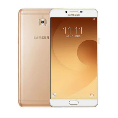 سعر و مواصفات هاتف جوال Samsung Galaxy C9 Pro