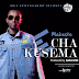 AUDIO | Cha Kusema - Mabeste | Download