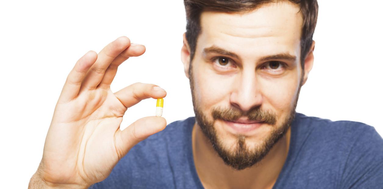 pildora-anticonceptiva-hombres