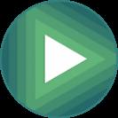 YMusic – YouTube Music Player & Downloader v3.2.3 Final Mod Apk