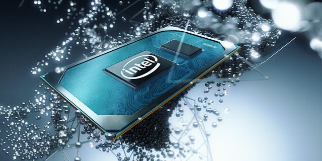 Ý nghĩa của hậu tố HK trong tên CPU Intel Core