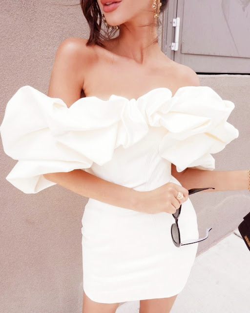 """<img src=""""woman in a white dress.png"""" alt=""""woman in a with dress, secrets on dressing."""">"""